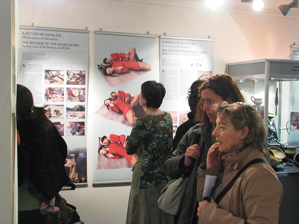 aquincum_exhibition_2010