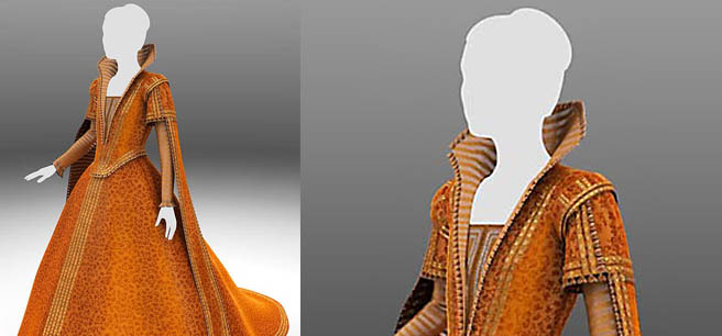 medieval_dress_reconstruction_cover
